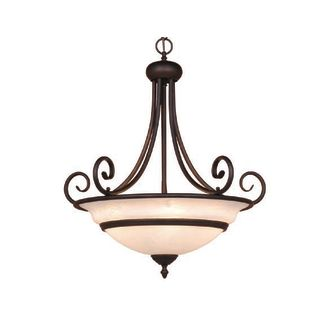 Vaxcel Lighting PD5324