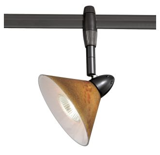 Vaxcel Lighting PD53304