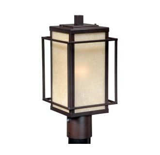 Vaxcel Lighting RB-OPU070
