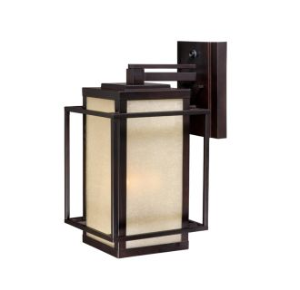 Vaxcel Lighting RB-OWU090