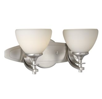 Vaxcel Lighting SE-VLU002