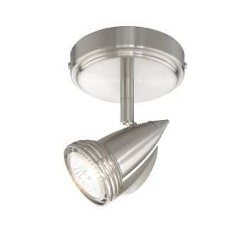 Vaxcel Lighting SP34112