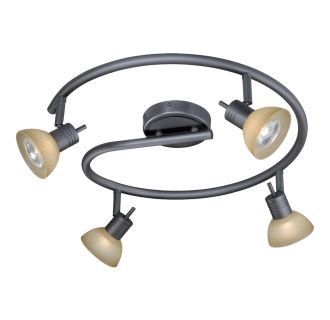 Vaxcel Lighting SP53518