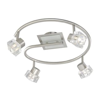 Vaxcel Lighting SP53718