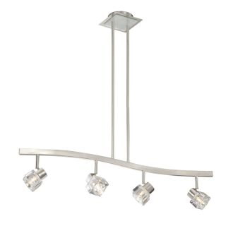 Vaxcel Lighting SP53726