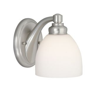 Vaxcel Lighting ST-VLD001