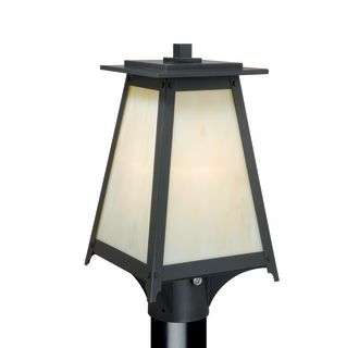 Vaxcel Lighting T0022