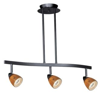 Vaxcel Lighting TP53407