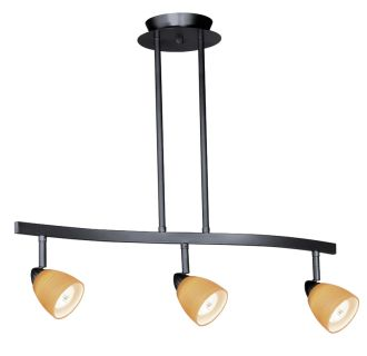 Vaxcel Lighting TP53413