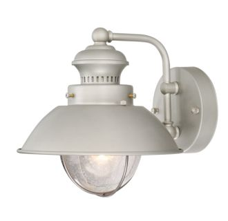 Vaxcel Lighting OW21593BN