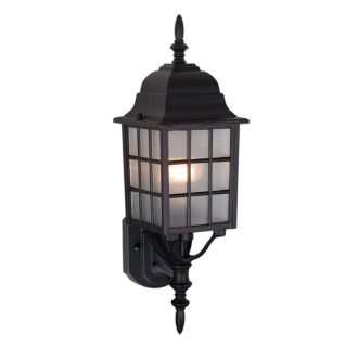 Vaxcel Lighting OW36761
