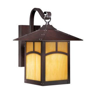 Vaxcel Lighting TL-OWD090