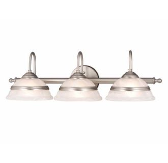 Vaxcel Lighting VL11803