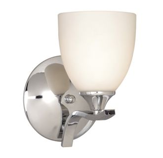 Vaxcel Lighting VL27601