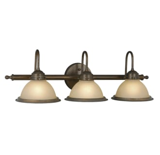 Vaxcel Lighting VL29923