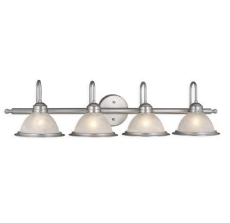 Vaxcel Lighting VL29924