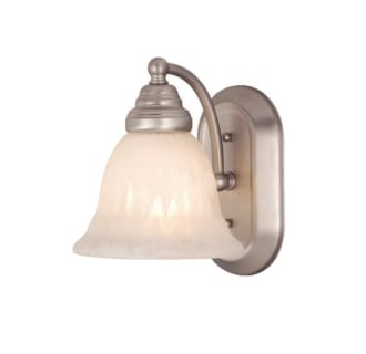 Vaxcel Lighting VL33361