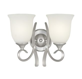 Vaxcel Lighting VL40162