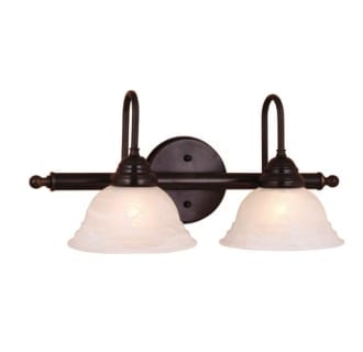 Vaxcel Lighting VL5148-2