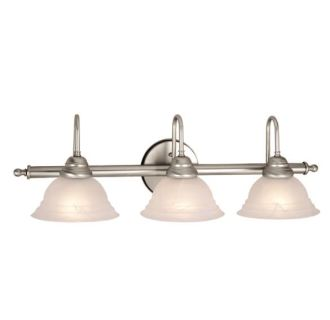 Vaxcel Lighting VL5148-3