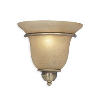 Vaxcel Lighting WS35461