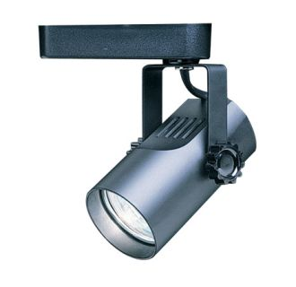 WAC Lighting HHT-007L