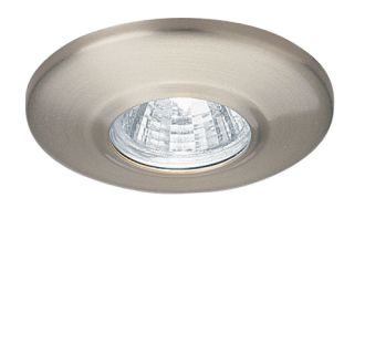 WAC Lighting HR-1136