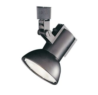 WAC Lighting LTK-774
