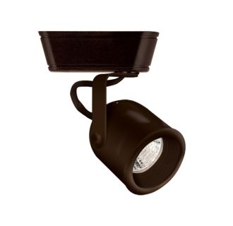 WAC Lighting LHT-808