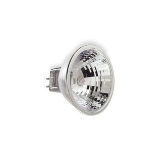 WAC Lighting MR11-FTD-G