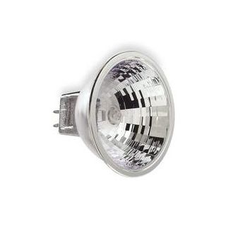 WAC Lighting MR16-FPB