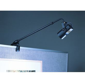 WAC Lighting DL-007