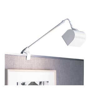 WAC Lighting DL-150