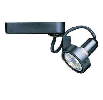 WAC Lighting LHT-160
