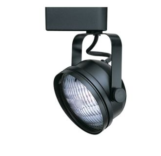 WAC Lighting HHT-901