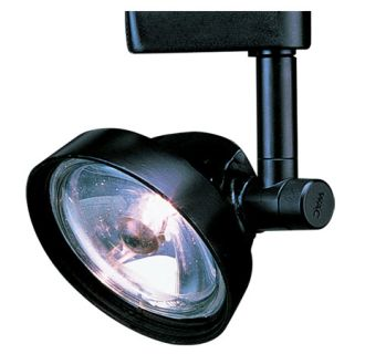 WAC Lighting HHT-936L