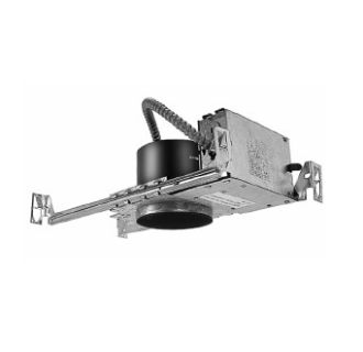 WAC Lighting HR-8402E
