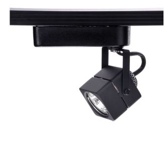 WAC Lighting HHT-1102
