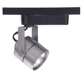 WAC Lighting LHT-809