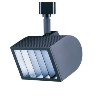 WAC Lighting HTK-150