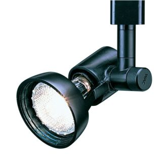 WAC Lighting LTK-753
