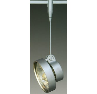 WAC Lighting QF-199X12