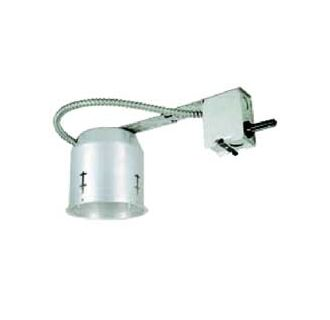 WAC Lighting R4VI-R