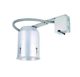 WAC Lighting R6VI-R-ICA