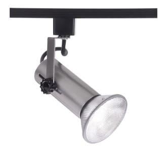 WAC Lighting HTK-188