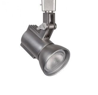 WAC Lighting HTK-773