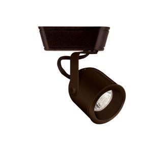 WAC Lighting JHT-808