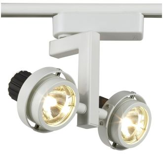 WAC Lighting JHT-817