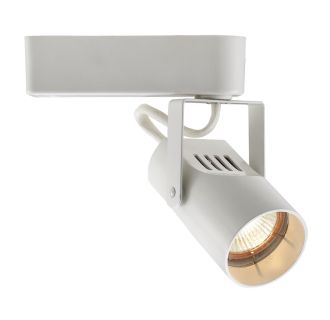 WAC Lighting LHT-007L