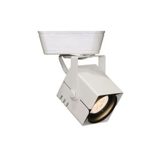WAC Lighting LHT-801